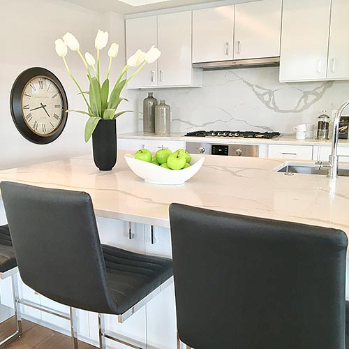 Real Estate Staging In Northern Virginia