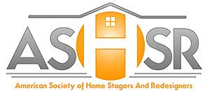 American Society of Home Stagers