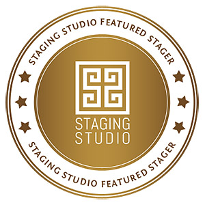 Staging Studio Featured Stager